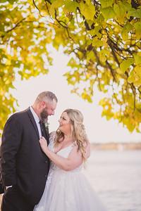 Frank & Kelsey's Wedding-0018