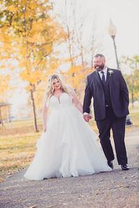 Frank & Kelsey's Wedding-0005