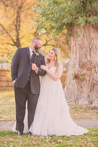 Frank & Kelsey's Wedding-0014