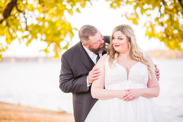 Frank & Kelsey's Wedding-0020