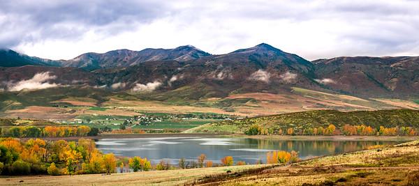 Lakes-1