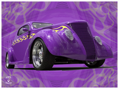 Purple_Blue_37FordKal001