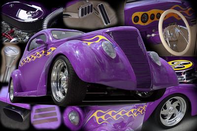 Purple_Blue_37FordCollage