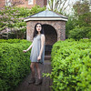 Friend Photography Session at Gratz Park & Henry Clay Estate, Lexington, KY 4.18.15.