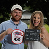 Baby Announcement