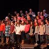 "Vidalia Community Chorus - ""Georgia...A Musical Portrait"""