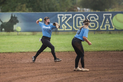 2020-9_Kelso-scrimmage_0043