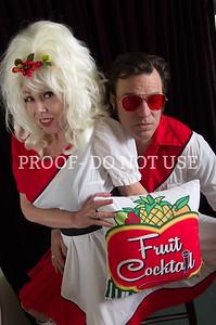 Fruit Cocktail 013