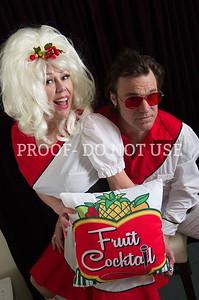 Fruit Cocktail 011