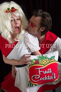 Fruit Cocktail 015