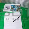 501studiosphotography com_03_14_14_1710