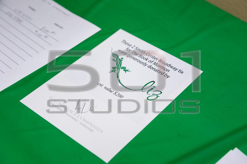 501studiosphotography com_03_14_14_1715