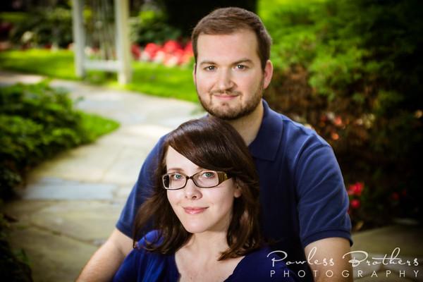 Gabrielle&Ryan_EngagementSession_Edits-38