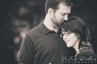 Gabrielle&Ryan_EngagementSession_Edits-23