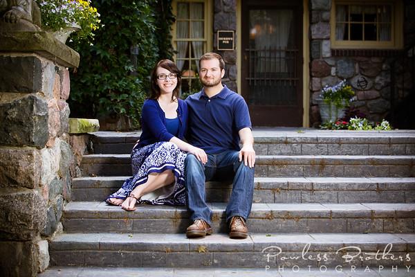 Gabrielle&Ryan_EngagementSession_Edits-51