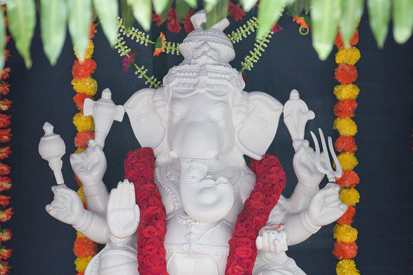 Ganesh-6