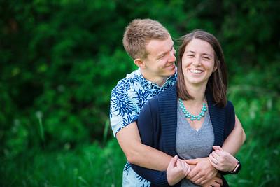 Garrett & Emily's Engagement-0003