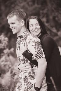 Garrett & Emily's Engagement-0020