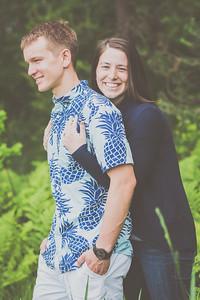 Garrett & Emily's Engagement-0019