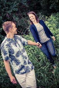 Garrett & Emily's Engagement-0008