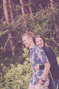 Garrett & Emily's Engagement-0018
