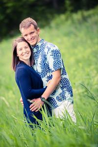 Garrett & Emily's Engagement-0011