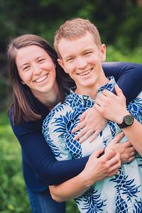Garrett & Emily's Engagement-0006