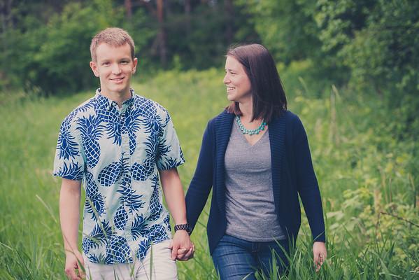 Garrett & Emily's Engagement-0013