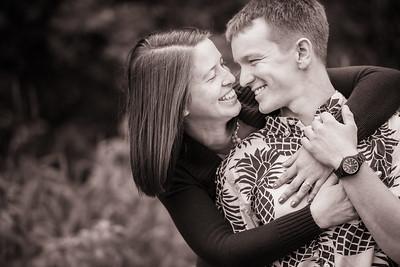 Garrett & Emily's Engagement-0005