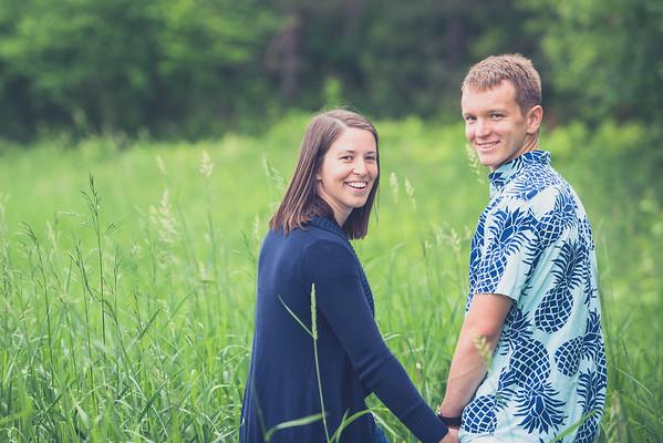 Garrett & Emily's Engagement-0009