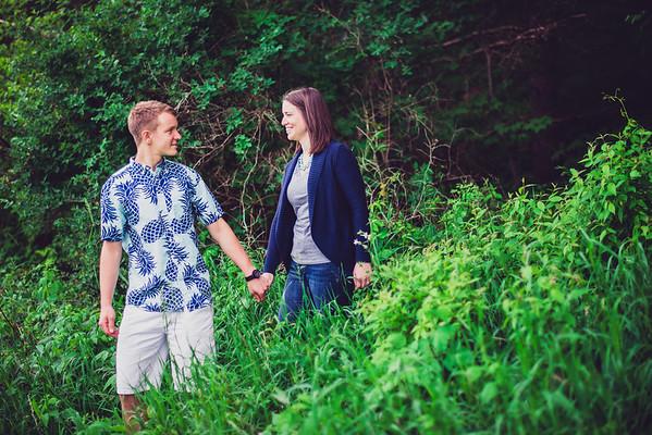 Garrett & Emily's Engagement-0007
