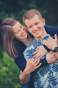Garrett & Emily's Engagement-0004