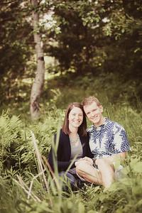 Garrett & Emily's Engagement-0016