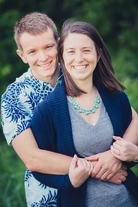 Garrett & Emily's Engagement-0002