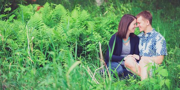 Garrett & Emily's Engagement-0015