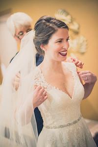 Garrett & Emily's Wedding-0022