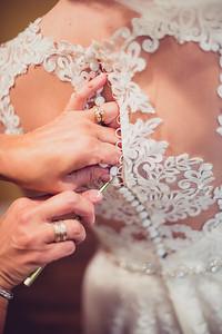 Garrett & Emily's Wedding-0021