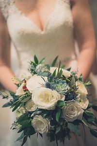 Garrett & Emily's Wedding-0023