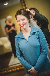 Garrett & Emily's Wedding-0018