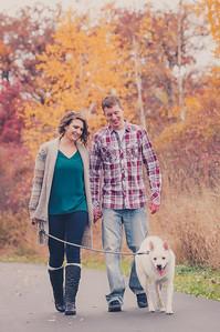 Garrett & Krista Family-0023