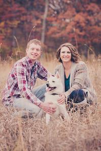 Garrett & Krista Family-0015