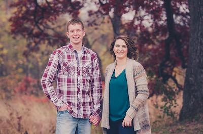 Garrett & Krista Family-0021
