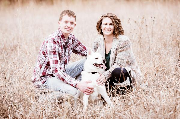 Garrett & Krista Family-0014