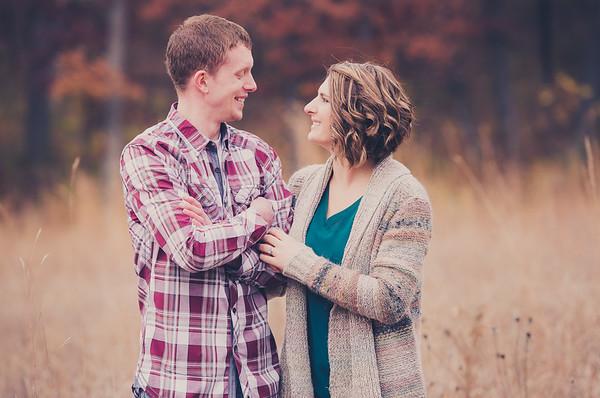 Garrett & Krista Family-0013