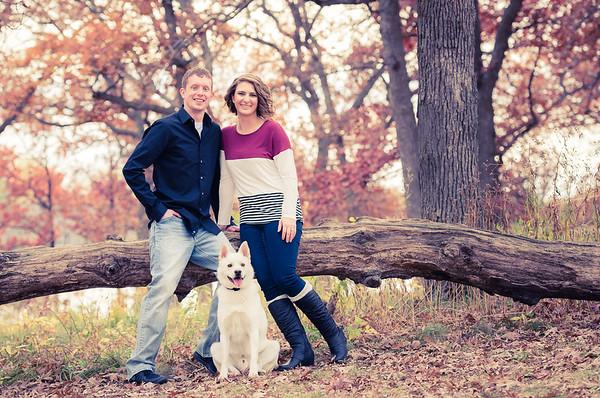 Garrett & Krista Family-0006