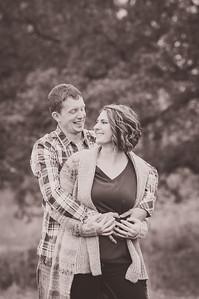 Garrett & Krista Family-0019