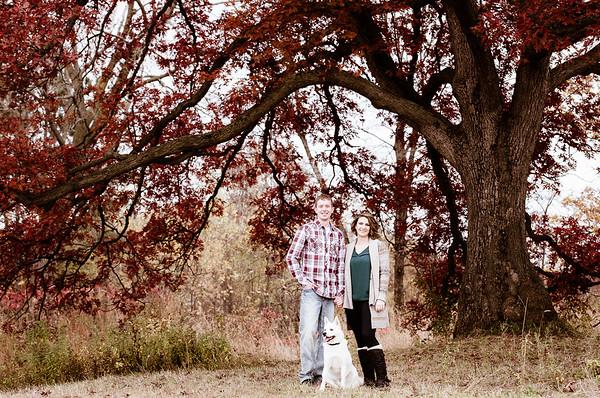 Garrett & Krista Family-0020