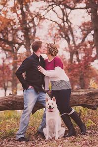 Garrett & Krista Family-0005