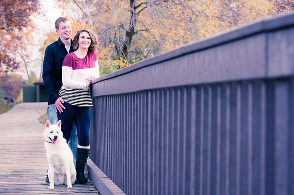 Garrett & Krista Family-0010