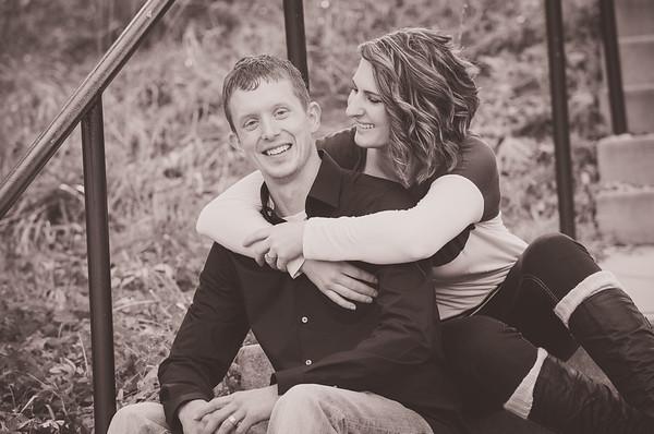Garrett & Krista Family-0004